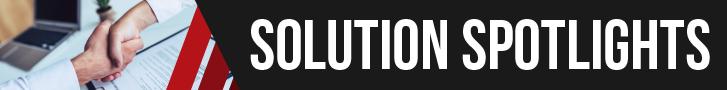 Solution Spotlights
