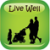 Sustainability - Live Well