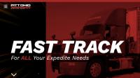 Fast Track Ceros Brochure
