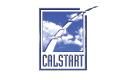 Calstart