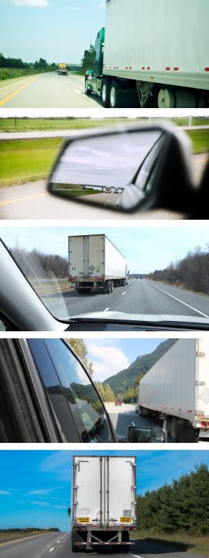 Fall Drive Smart - PITT OHIO