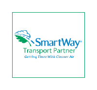 Smartway Icon Sustainability