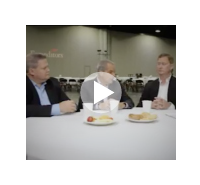 CSCMP Video Sustainability